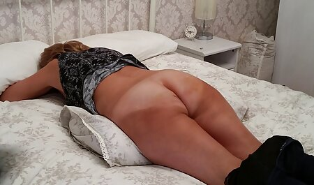 Tetona mujer madura videos caseros señoras maduras con ganas de sexo con su amante en el sofá