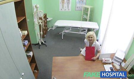 Hiddencam en película spa masajista es succión joven age videos caseros de maduras cojiendo de la cliente