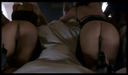 Hottie Lisa video casero señoras rose da su culo para la diversión anal caliente