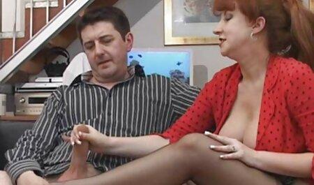 Y crees que videos caseros de maduras xxx tus abuelos no saben qué es el porno :)