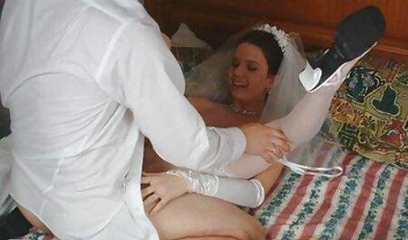 Tetona Asiática actriz porno encanta chupar la polla videos xxx caseros de señoras