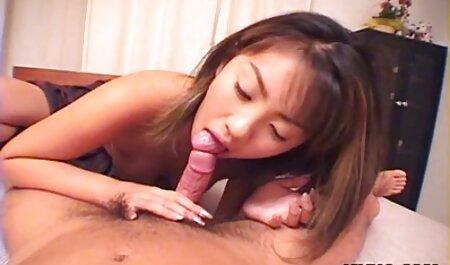 Una persona que es extremadamente videos caseros de lesbianas maduras áspero sexo con dos jóvenes perras al éxtasis