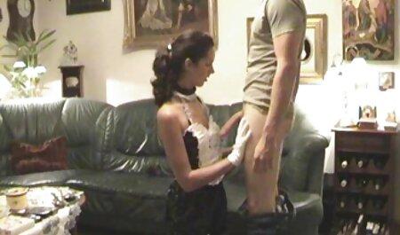 Película de sexo viet nam videos caseros maduras tetonas