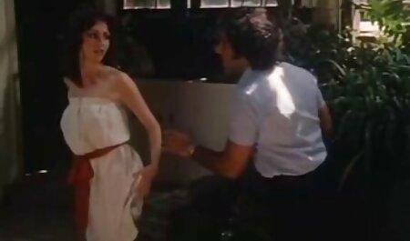 Voyeur películas el maduras calientes videos caseros sexo de un hombre negro, musculoso con una chica joven