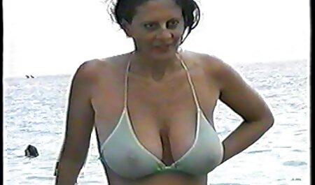 Apasionado digitación de madura tetas porno videos caseros de puretas modelo
