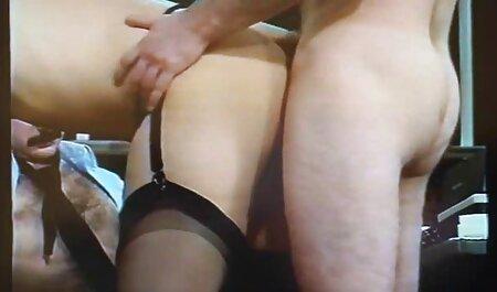 Falo gigante porque modelo porno Asiático maduras xxx videos caseros