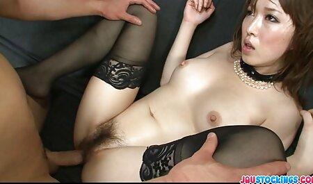 Cachonda madura esposa está lista para chuparme más señoras mexicanas caseras tarde porno