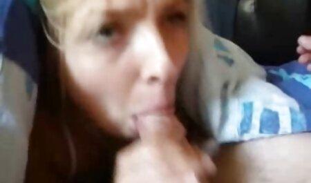 Otra parte del placer de las estrellas maduras xxx videos caseros porno