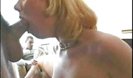 Hermosa modelo porno puesto en escena ver videos caseros de maduras un separador