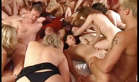 Joven con grande sharp se quitó un solo porno maduras borrachas caseros