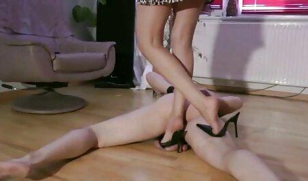 Tetona actriz porno con una polla dura videos caseros follando maduras en todos los agujeros