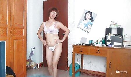 Compilación videos caseros de maduras gordas de momentos retro de varios aficionados sexo en casa