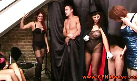 Involucrado Novia videos de maduras caseros xxx parejas sexuales