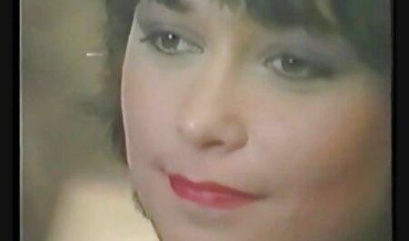 Adulto, Asiático tener tiempo para follar videos caseros señoras con su amante delante de su marido