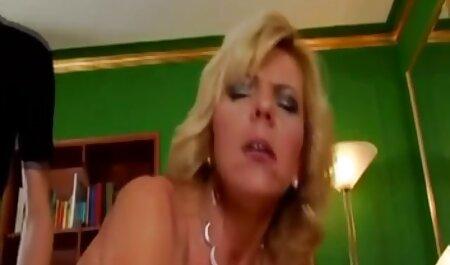 Impresionante adiós videos caseros maduras españolas adiós sexo