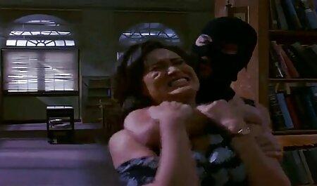 Joven amateur L. listo videos eroticos caseros de maduras para conseguir ansioso chica dedos