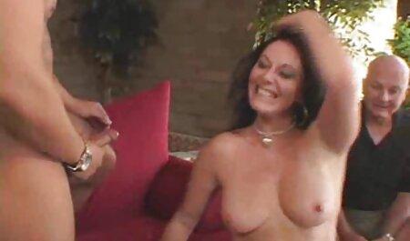 Estrellas porno sólo maduras infieles videos caseros suficiente para agitar a la gente para el sexo
