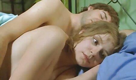 Madura criada viendo a una pareja y sexso casero maduras masturbándose una L. con un consolador