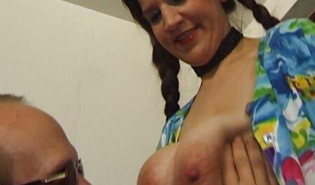 Estrella del porno orgía maduras masturbandose videos caseros chupando ébano polla