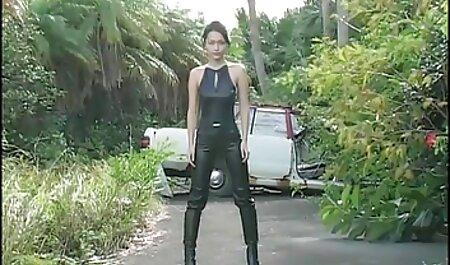 Duro humillación de la Asiática en el sexo de un chico videos caseros de maduras masturbandose