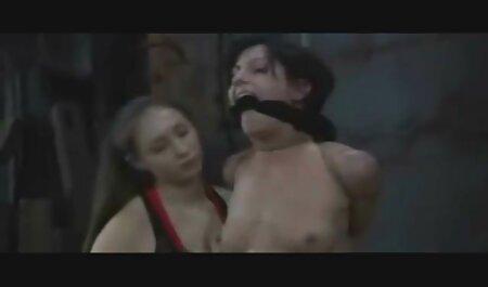 Compilación de mujeres latinas maduras videos caseros de maduras gritonas con lujo y culos apretados