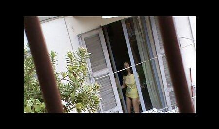 Hermosa Tory Lane Rosa agujero abierto en frente de usted videos xxx caseros de maduras mexicanas