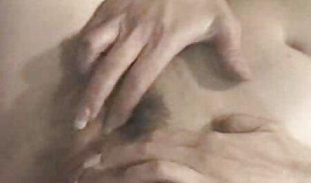 El mejor sexo anal nunca con estrellas videos caseros maduras chilenas porno europeas y un gran orgasmo