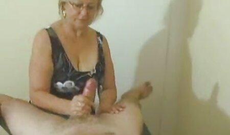Tetona de Ébano estrella pormo casero maduras del porno con agujero de color rosa caliente