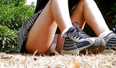 madura pelirroja wifey videos caseros de maduras lesbianas chorros de agua dulce de joven amante