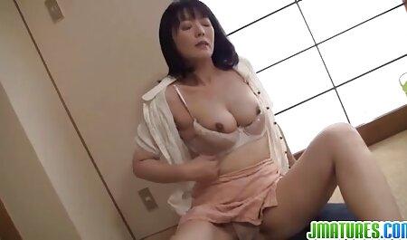 Un conjunto de tres impresionantes estrellas porno y videos caseros señoras maduras casanova
