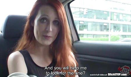Rubia Madura necesita videos caseros cincuentonas ser