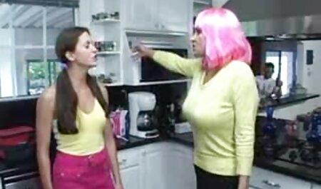 Una novia acordó chupar a un chico y masturbar su polla con ella en el videos xxx caseros señoras jardín