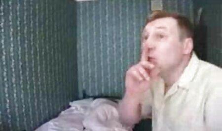 Descargar dos veces de videos caseros de señoras cojiendo un toque