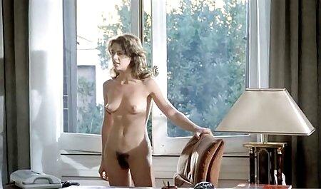 Tetona madura rubia en lencería de videos caseros xxx de señoras lujo muestra su coño