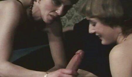 Con videos caseros de señoras teniendo sexo los ojos vendados latina puta consiguió Cumming gran polla
