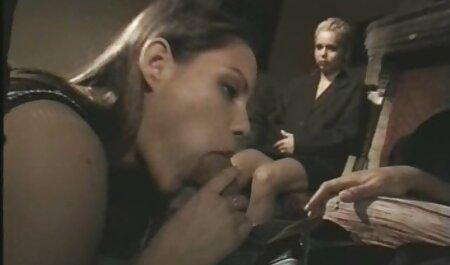 Latina actriz videos x caseros de maduras porno con su hermoso culo, tetas