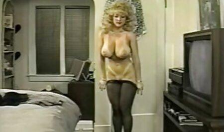 Caliente xvideos caseros maduras partido con depravado sexo visitantes
