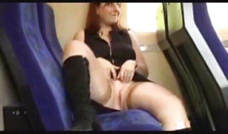 Extrema joven videos caseros de maduras calientes puta acordó vaginal puño sexo