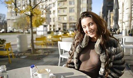 Asiático videos maduras caseras gratis Sexo modelo Katsumi masturbar Duro en ambos agujeros en el mismo tiempo