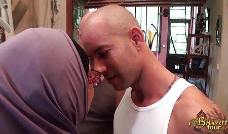 Embedded xvideos caseros maduras en la polla de un chico en el culo de una estrella del porno