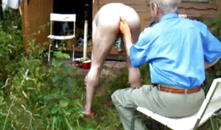 Joven rubia muestra increíble clase en sexo con un hombre en la videos caseros de maduras folladas cama