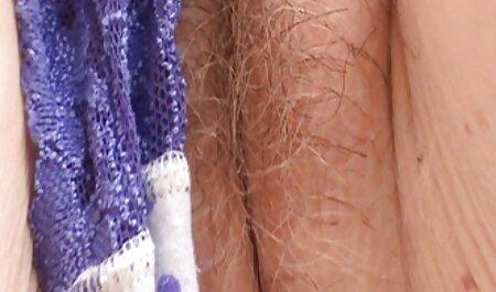 Francés maduro de acuerdo para sucio sexo en grupo en maduras videos caseros xxx el sótano