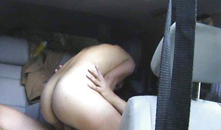 Ébano gran culo en cámara videos pornos caseros de mujeres maduras oculta
